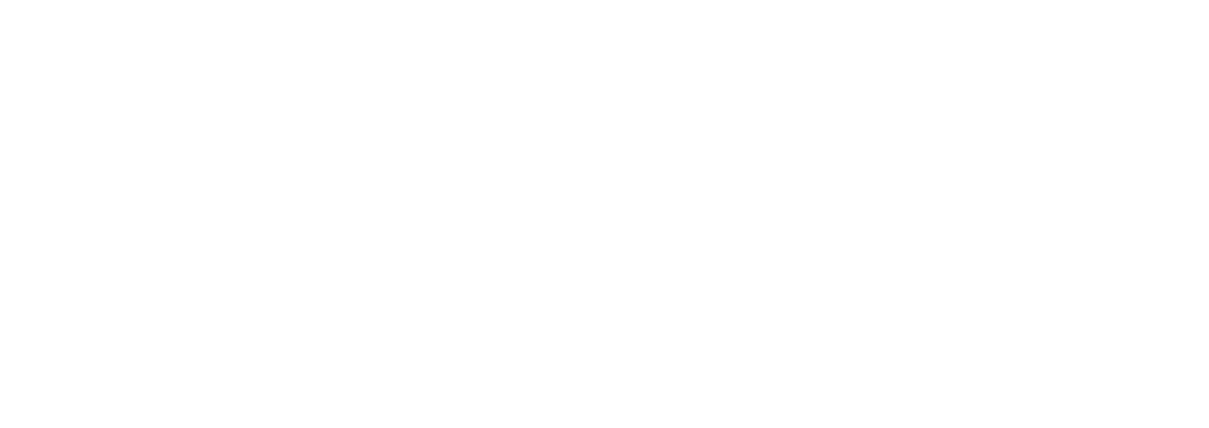 Kokas Band